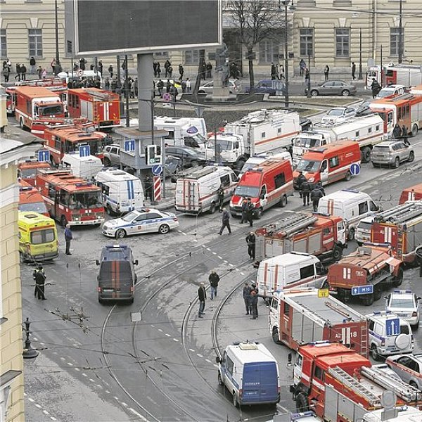 putin dissertation on st. petersburg in 1997 Follow business insider: russian president vladimir putin said a bomb blast in a st petersburg supermarket on wednesday was an act of terrorism.
