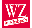 Siegel 3 Key Visual WZ in Alpbach