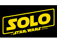 20180406starwarssolo - © Von Lucasfilm LTD. - http://www.starwars.com/news/official-name-for-the-untitled-han-solo-film-revealed, Gemeinfrei, https://commons.wikimedia.org/w/index.php?curid=65556699