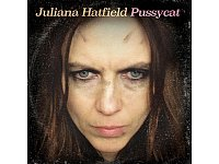 Juliana Hafield: Pussycat - © American Laundromat Records