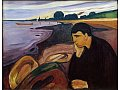 munch - © Gemeinfrei, https://commons.wikimedia.org/w/index.php?curid=38127031