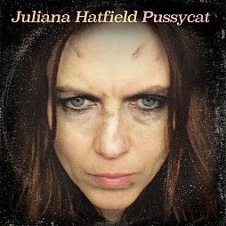 Juliana Hafield: Pussycat
