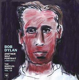 Bob Dylan: Another Self Portrait