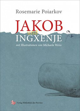 Weiss_Poiarkov–Jakob-COVER_ge3.indd