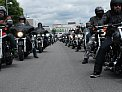 Die Vienna Bike Days 2016
